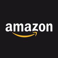 Libros Mario Escobar Amazon