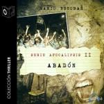 Abadón (Seria Apocalipsis 2)