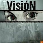 Virtual Life 1 Visión