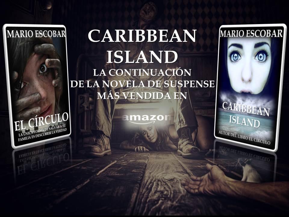 Caribbean Islanda cartel 5