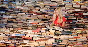 libros para web