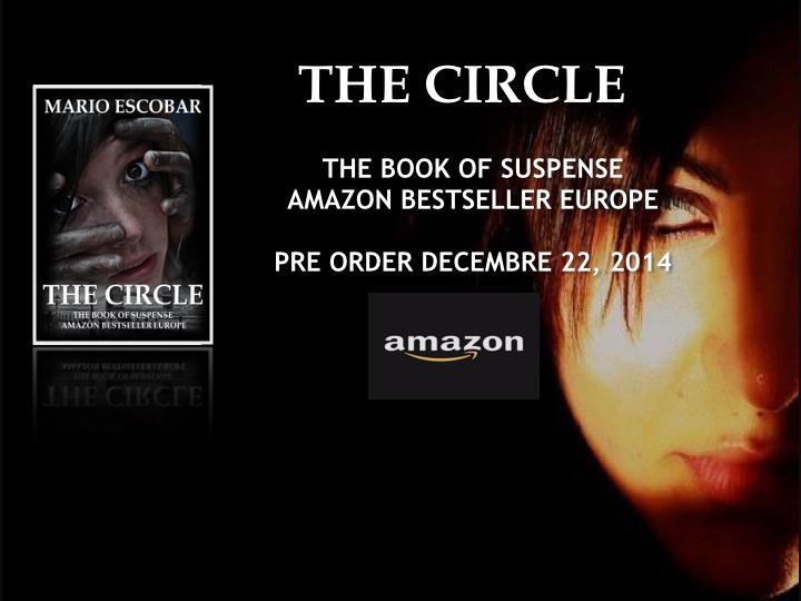 The Circle cartel 1 DECEMBER.001