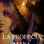 La profecía maya buena.001