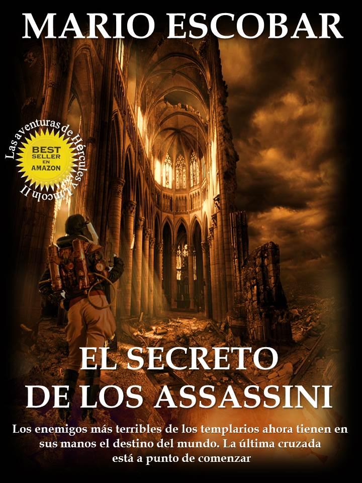 Saga 2 Assassini buena