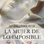 La mujer de lo imposible