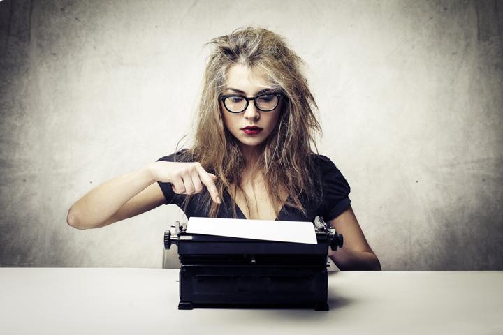 ventajas-y-desventajas-de-autopublicar-un-libro-1